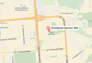 Яндекс.Карты — подробная карта России и мира 2016-06-15 12-41-07