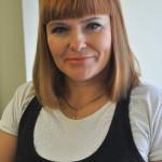 Баранова Ирина Васильевна