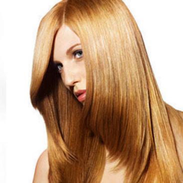 Капиллярное восстановление волос вапоризатором KERATIN VAPOR SYSTEM
