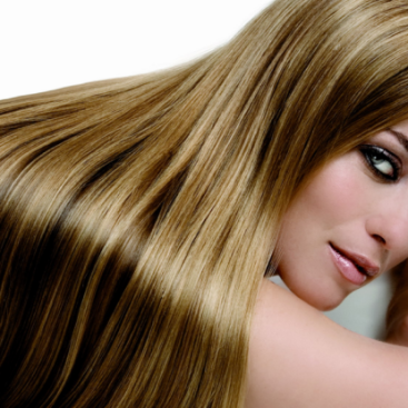Керапластика волос BIOKERATIN MILK
