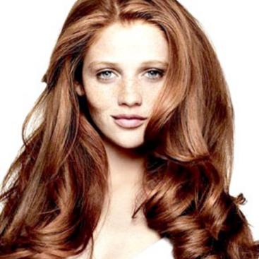 Система восстановления волос CUTINOL REBIRTH