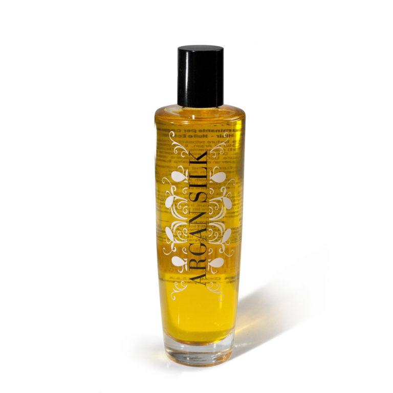 Косметика с маслом арганы купить в москве эйвон шампунь 700 мл