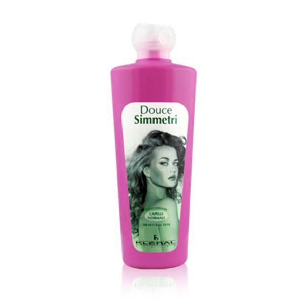 Хим.завивка для нормальных волос DOUCE SIMMETRI 300 мл