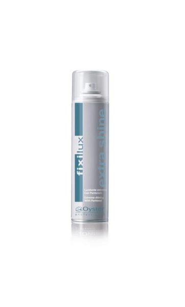 Спрей-блеск для укладки волос LUX EXTRA SHINE 200 мл