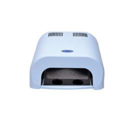 УФ Лампа (36 ватт без вентилятора)