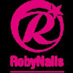 robynails